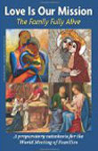 Catechesis: Translations Available