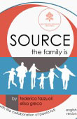 RESOURCE the family is