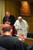 Read and Reread the Synod