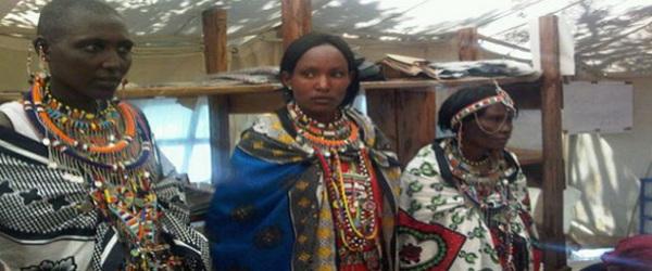 Matrimonio In Kenia : Reportage di nozze di photo rondanini