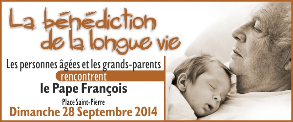 Rencontre parents divorces