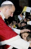 Paul VI, pope of the family and of life, will be beatified